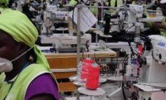 """Haïti-crise/conjoncture: 3000 emplois perdus pendant le """"pays lock"""""""
