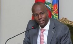 Elections : Jovenel Moïse rassure sur le quota de 30℅ de femmes dans les postes decisionnels...