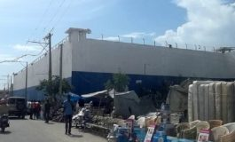 Le Pénitencier national est sur le point de connaître une catastrophe humanitaire, selon l'OPC