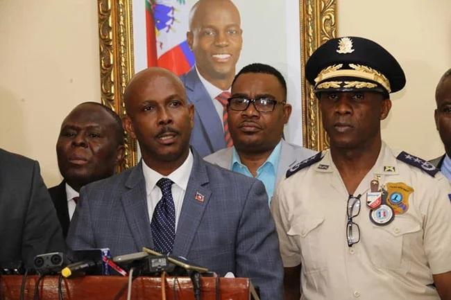 Haïti-insécurité : de nouvelles mesures pour mater le Kidnapping