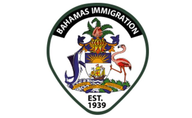 Des réfugiés armés ont atteint les côtes bahaméennes
