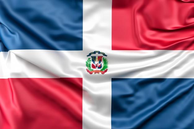 Suspension des élections municipales en République dominicaine à cause d'une faille informatique