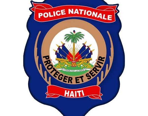 La DGPNH condamne les actes de violences perpétrés par des policiers à l'IGPNH