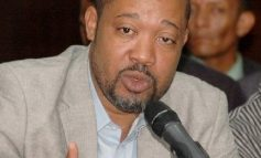 Haïti-kidnapping : l'ancien député Sinal Bertrand a recouvré sa liberté