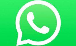 WhatsApp possède plus de 2 milliards d'utilisateurs dans le monde