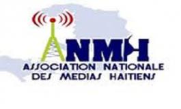 ANMH et AMI appellent les journalistes à s'impliquer dans la lutte contre le Covid-19
