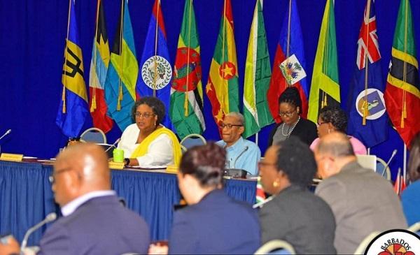 Les pays de la Caraïbe en synergie contre le Covid 19