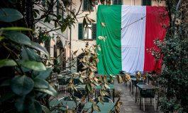 Covid-19 : l'Italie comptabilise plus de morts que la Chine