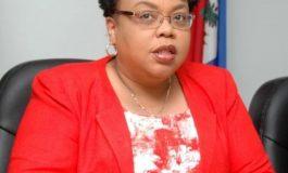 Haiti - Covid-19 : 60% des personnes testées positives sont des jeunes, selon le MSPP