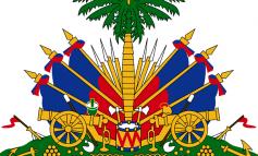 Le Ministère des Affaires Étrangères nomme 3 nouveaux Ambassadeurs haïtiens