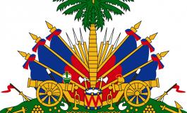 Haiti-Covid-19 : Deux cas confirmés et des mesures sont annoncées par le Président de la République