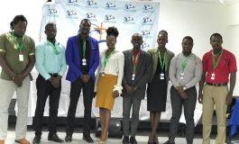 Lenkeson Global Christian University lance officiellement ses actions en Haïti