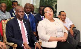 Le gouvernement haïtien se prépare à une éventuelle arrivée du Coronavirus en Haïti