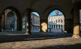 Covid-19 : L'Italie ressent les premiers effets positifs du confinement