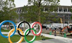 Covid- 19 : Les Jeux olympiques de Tokyo 2020 reportés pour l'année prochaine