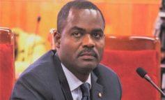 Haïti-Kidnapping : le sénateur Kedlaire Augustin arrêté