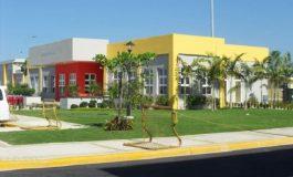 Un cas suspect de coronavirus à Limonade, le Campus Roi Henry Christophe de l'Université d'Etat d'Haïti ferme ses portes