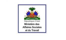 Haiti - Covid-19 : Le MAST annonce la distribution de kits alimentaires au profit des personnes vulnérables