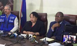 Coronavirus : aucun cas confirmé, la ministre de la santé demande à la population de ne pas céder à la panique.
