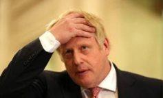 Covid-19 : le chef du Royaume Uni testé positif