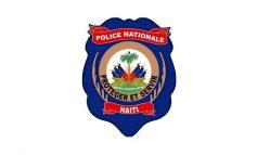 PNH : Décès du commissaire adjoint au commissariat de Pétion-Ville
