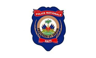 Des policiers suspectés infectés de Covid-19 placés en quarantaine