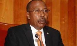Le sénateur Pierre François Sildor demande au nouveau gouvernement de stopper le kidnaping