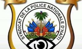 Le SPNH se prépare à déposer ses statuts au Ministère des Affaires Sociales