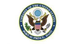 Les États-Unis recrutent des professionnels de la santé du monde entier