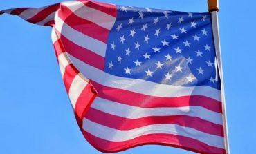 Les Etats-Unis sortent officiellement de l'OMS