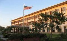 Haïti-rapatriement : des vols mis à disposition pour rapatrier les citoyens américains aux Etats-Unis