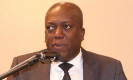 Corruption dans les bureaux d'état civil, Jean Roody Aly appelle à l'ordre