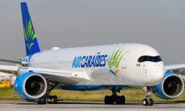 Coronavirus: Air Caraïbes suspend ses vols entre Paris et Port-au-Prince pour environ 3 mois