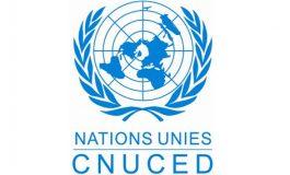 Covid-19 : la CNUCED plaide pour un programme de 2.500 milliards de dollars pour les pays en développement