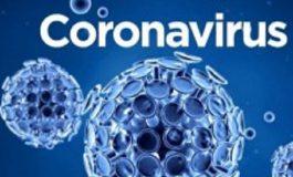 Coronavirus : la commune de Saint Michel de l'Attalaye est placée en quarantaine