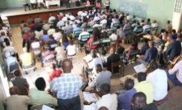 Haïti-Covid-19 : le MENFP mise sur la capacité des directeurs d'écoles