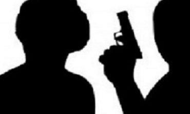 25 personnes tuées à Cité-Soleil sous les armes des bandits