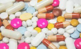 Covid-19 : l'OMS appelle à s'abstenir d'utiliser de médicaments sans confirmation de leur efficacité