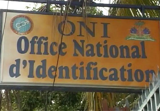 Plusieurs bureaux de l'Office National d'Identification en grève depuis le lundi 9 mars