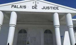 Un juge d'instruction attaqué par des bandits