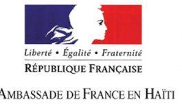 Haiti - Covid-19 : 370 européens ont quitté Haïti, ce vendredi 27 mars