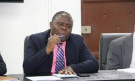 Haïti-Éducation: Désormais la promotion sera automatique pour les élèves du premier cycle fondamental...