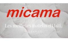 La compagnie Micama se lance dans la production de masques