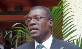 L'OPC exprime sa grande préoccupation au sujet de l'ultimatum lancé aux habitants de village de dieu...