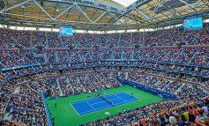 US Open : la Fédération américaine de tennis maintient le tournoi aux dates prévues