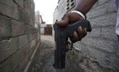 Haïti/insécurité : Des hommes armés ont tiré un bébé de 6 mois et sa mère à Fonds-parisien