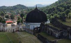 La cathédrale de Milot dans l'histoire et la culture d'Haïti