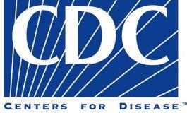 Covid-19 : Haïti recevra un don de $2.9 millions de Centers for Disease Control and Prevention