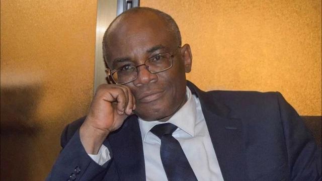 Un nouveau juge désigné pour instruire le dossier de l'assassinat de Me Dorval