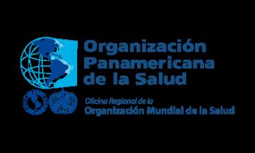 Covid-19 : La responsable de l'OPS appelle à la continuation des programmes de vaccination